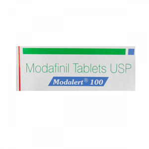 Modalert 100 in vendita su anabol-it.com in Italia | Modafinil in linea
