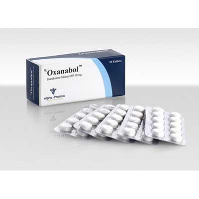 Oxanabol in vendita su anabol-it.com in Italia   Oxandrolone (Anavar) in linea