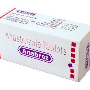 Anastrozole in vendita su anabol-it.com in Italia | Anastrozole in linea