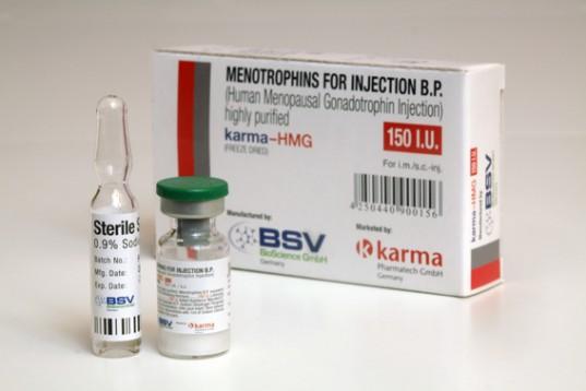 HMG 150IU (Humog 150) in vendita su anabol-it.com in Italia   Human Growth Hormone (HGH) in linea
