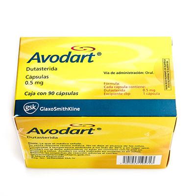 Dutahair in vendita su anabol-it.com in Italia   Dutasteride (Avodart) in linea