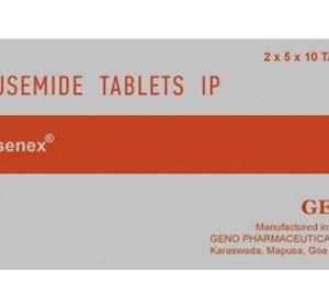 Frusenex in vendita su anabol-it.com in Italia | Furosemide (Lasix) in linea