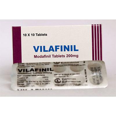 Vilafinil in vendita su anabol-it.com in Italia | Modafinil in linea