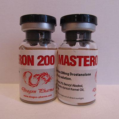 Masteron 200 in vendita su anabol-it.com in Italia   Drostanolone propionate (Masteron) in linea
