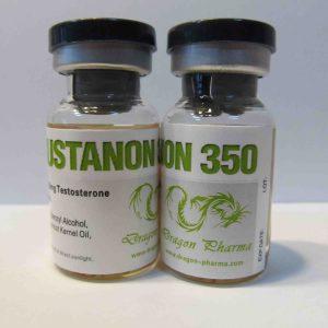 Sustanon 350 in vendita su anabol-it.com in Italia | Sustanon 250 (Testosterone mix) in linea