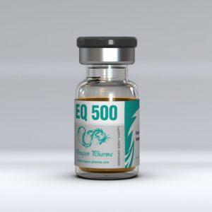 EQ 500 in vendita su anabol-it.com in Italia | Boldenone undecylenate (Equipose) in linea